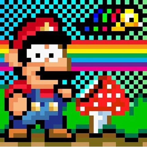 Pixel_013 (_8bitlexicon).jpg