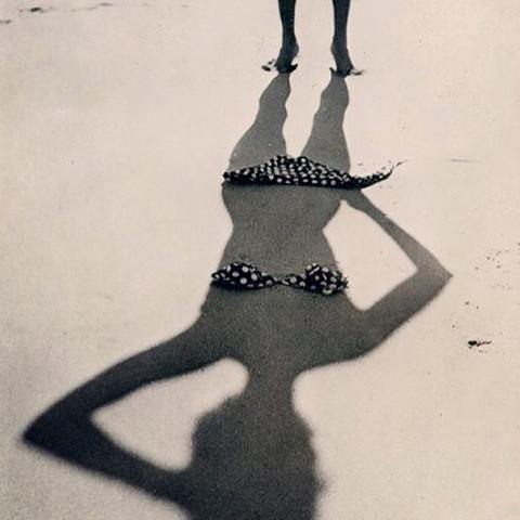 Shadows_034 (_artxbug).jpg
