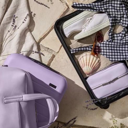 Luggage_027