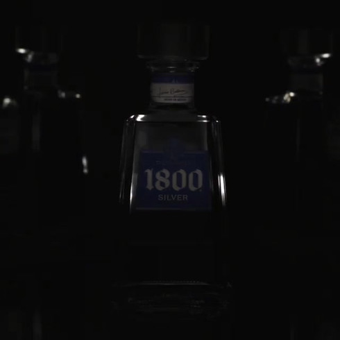 1800tequila_22907497_1744387515865653_20