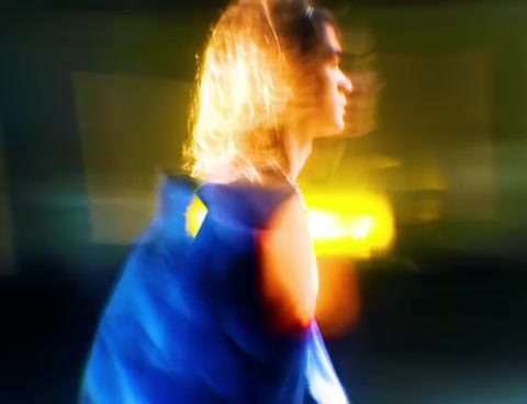 3D GIF_075 (@thisreo).mp4