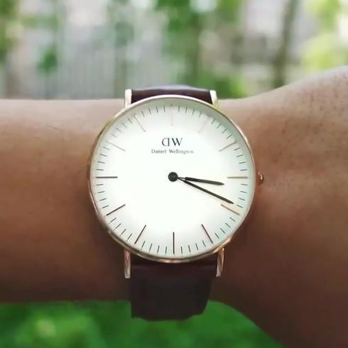 Watches_020 (_ari_fararooy).mp4