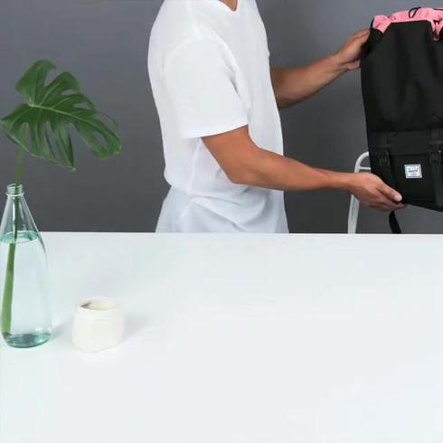 Backpacks_061