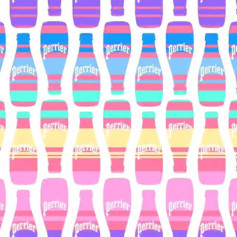 Drinks_128 (_perrier).mp4