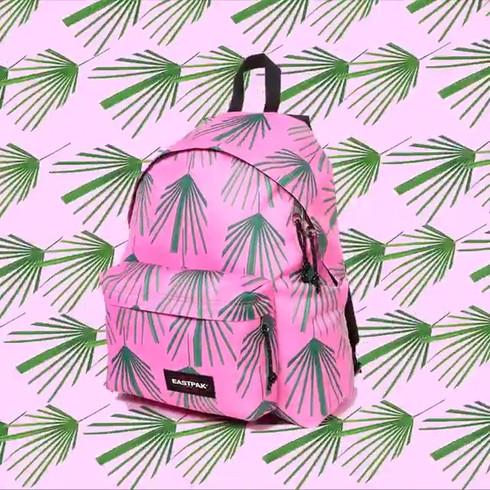 Backpacks_040