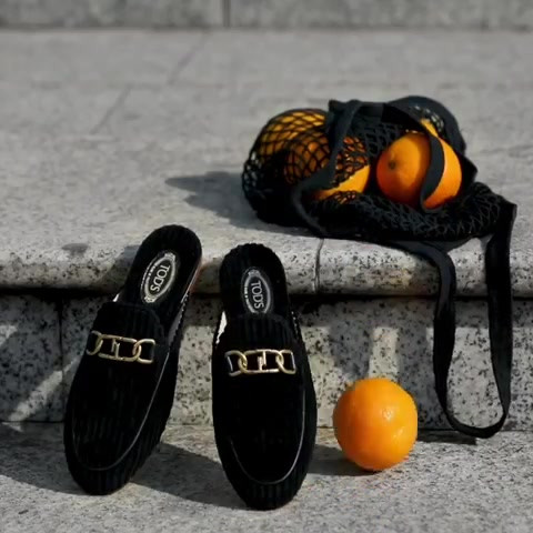 tods_38250656_1864464377195818_491021724