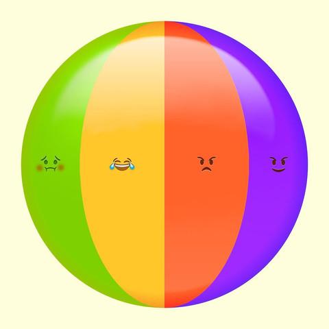 Emoji_034 (_pablo.rochat).jpg