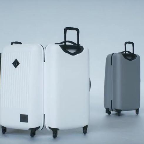 Luggage_103