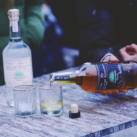 Drinks_064 (_casamigos).mp4