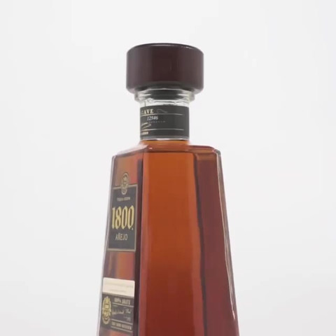 1800tequila_27671350_187705395163099_528