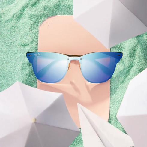 Eyewear_016 (_sunglasshut).mp4