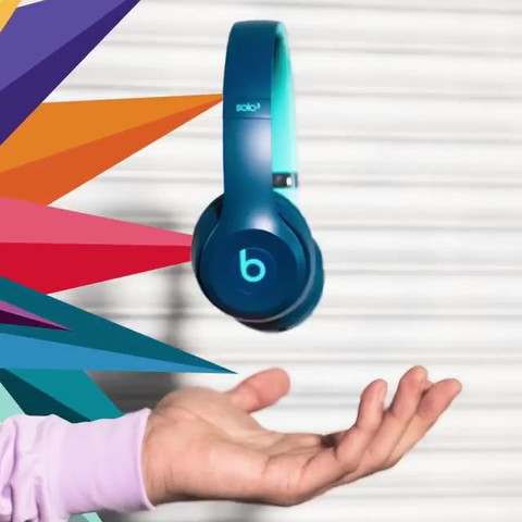beatsbydre_35186997_442024829604298_1915