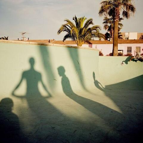 Shadows_027 (_wrong__generation).jpg