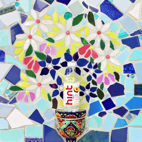 Drinks_005 (_hint).mp4