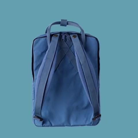 Backpacks_047