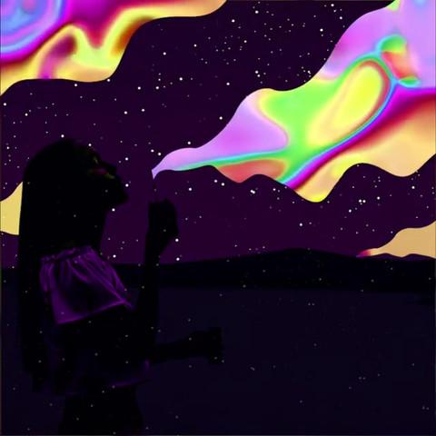 Color-Change Animation_051