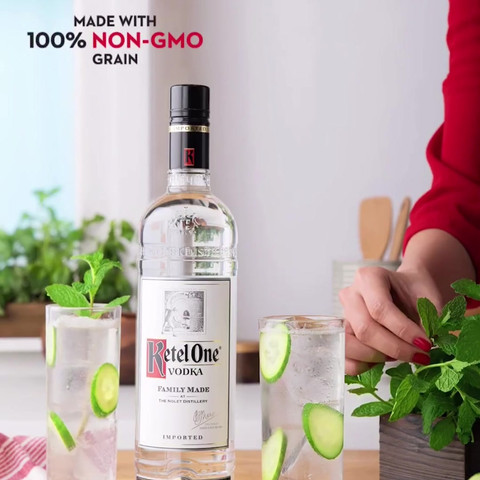 GIFS_003 (_ketelone_us).mp4