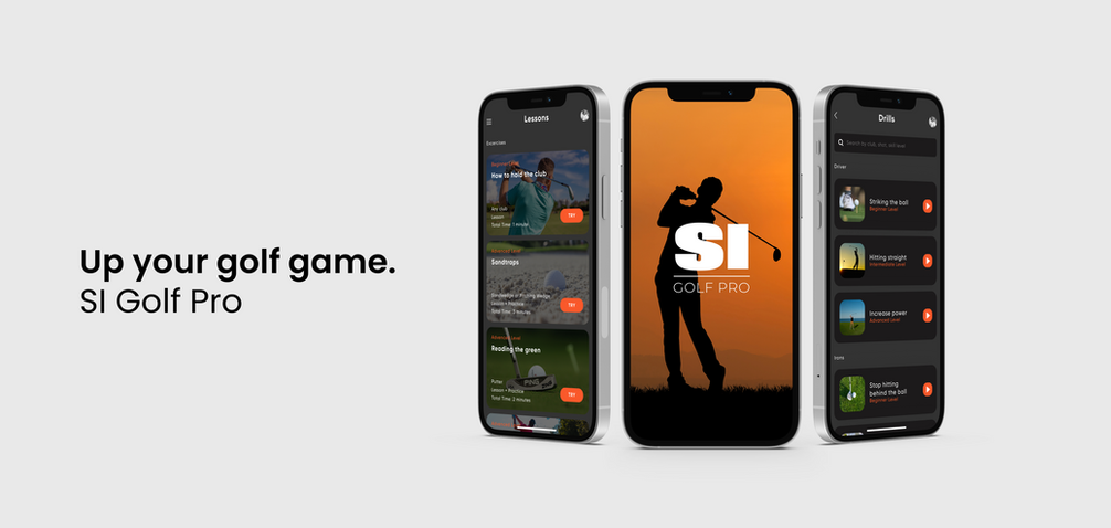 SI GolfPro Ad.png