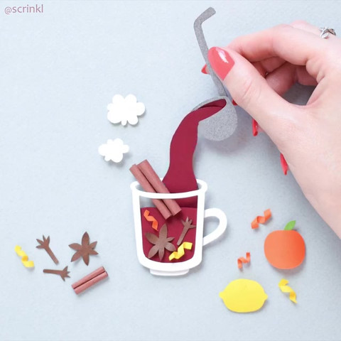 Cut-Out Animation_070