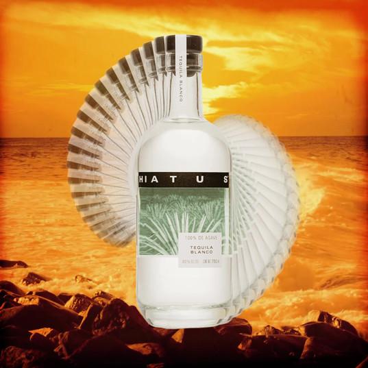 Hiatus Bottle Spin 2.mp4