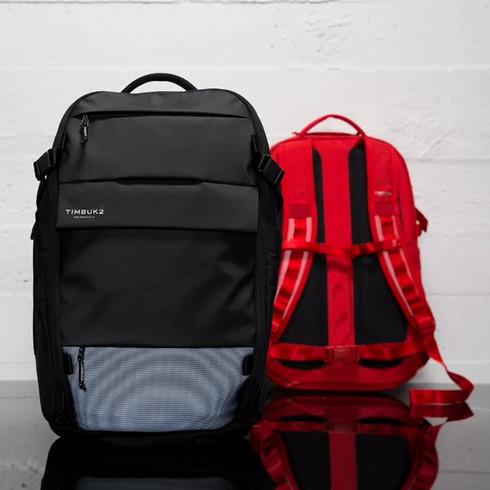 Backpacks_002
