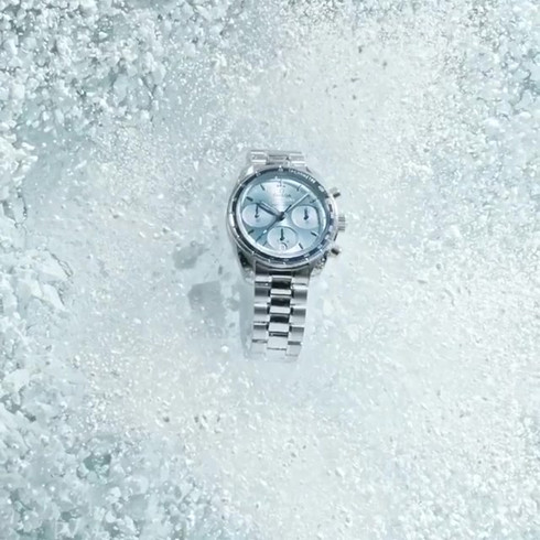 Watches_022 (_omega).mp4