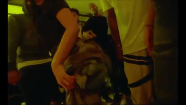 A$AP Ferg - Floor Seats (Official Video)