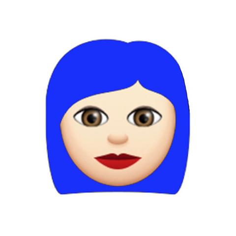 Emoji_054 (_johnyuyi).jpg