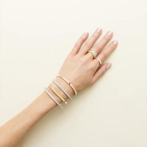 Jewelry_080 (@meagancignoli).mp4