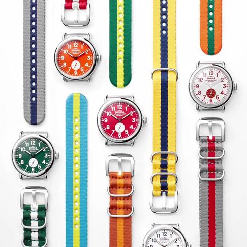 Watches_039 (_shinola).mp4