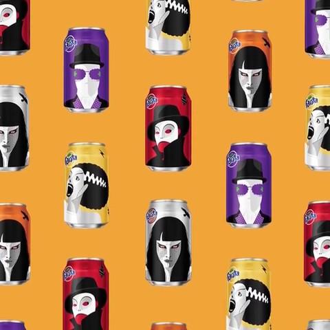 Drinks_070 (_fanta).mp4