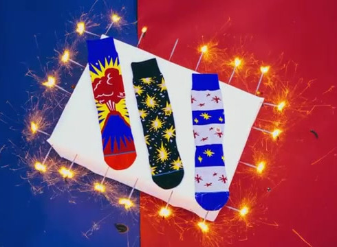 Socks_015
