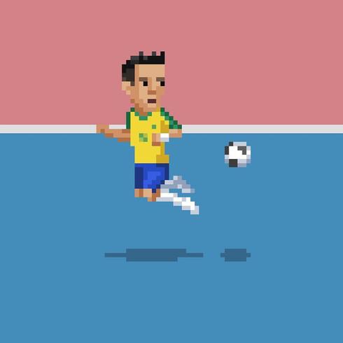 Pixel_012 (_8bitfootball).jpg