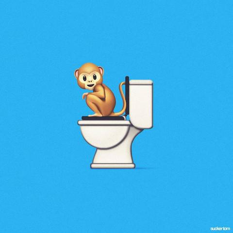 Emoji_047 (_suckertom).jpg