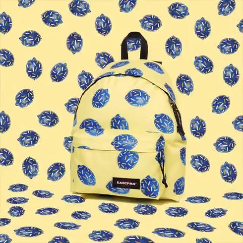 Backpacks_039