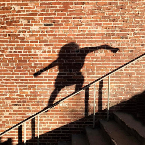 Shadows_009 (_connortd).jpg