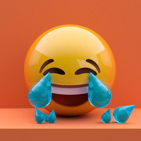 Emoji_019 (_patrick_4d).jpg
