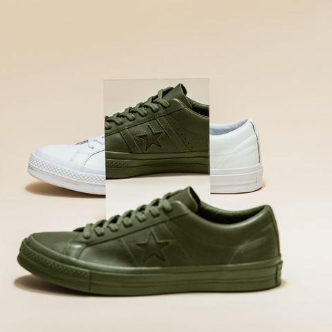 Footwear_011 (_converse).jpg