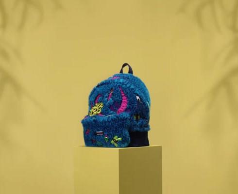Backpacks_023