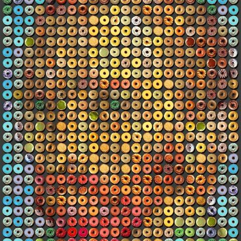 Pixel_038 (_candicecmcdonuts).jpg