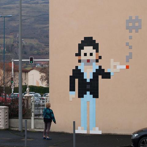 Pixel_002 (_invaderwashere).jpg