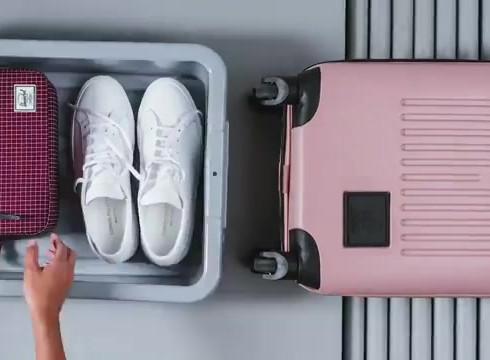 Luggage_102