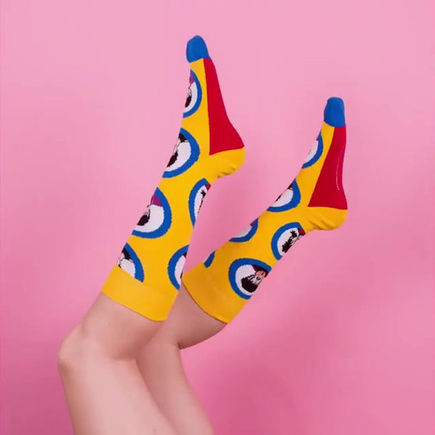 Socks_003