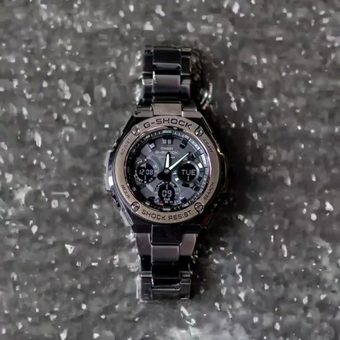 Watches_030 (_gshock_us).mp4