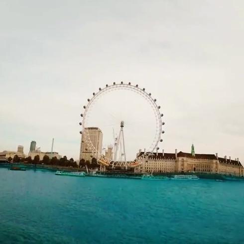 VFX_007 (_ari_fararooy).mp4