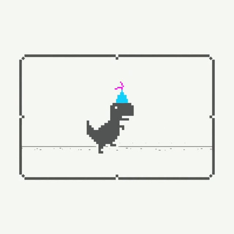 Pixel_031 (_google).mp4