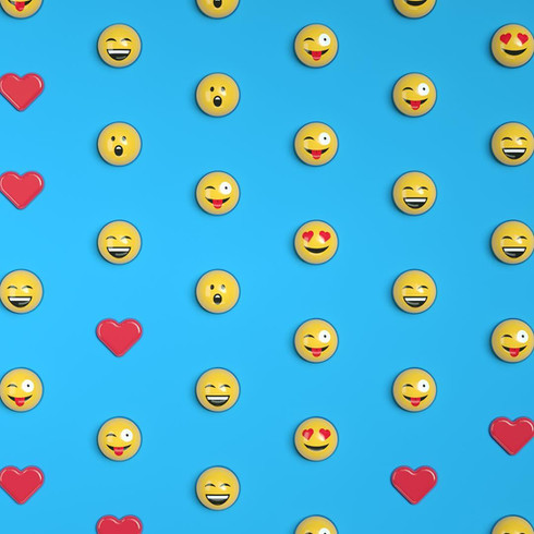 Emoji_050 (_jonathanlindgren.motion).jpg