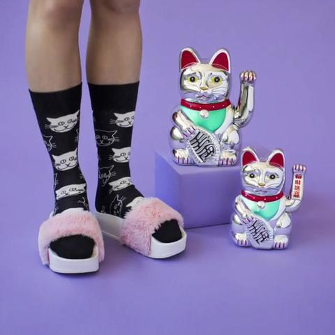 Socks_035