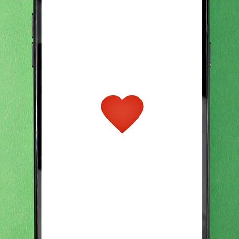 Phones_059 (_yelldesign).mp4
