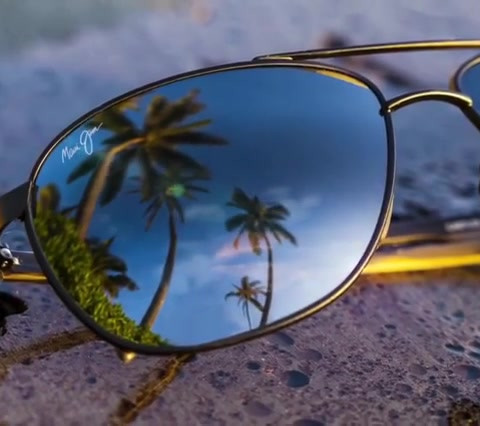 Eyewear_076 (_officialmauijim).mp4